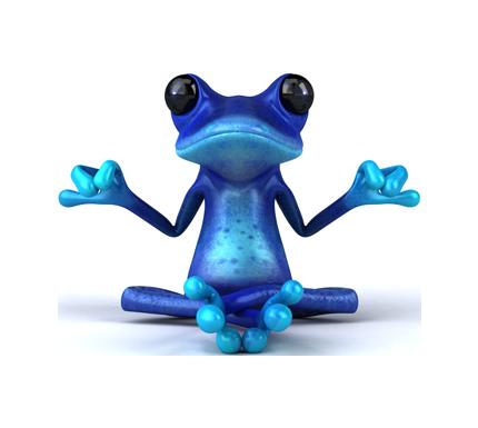 Frog_Money_ed