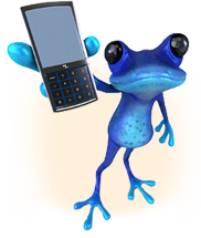 contact_frog